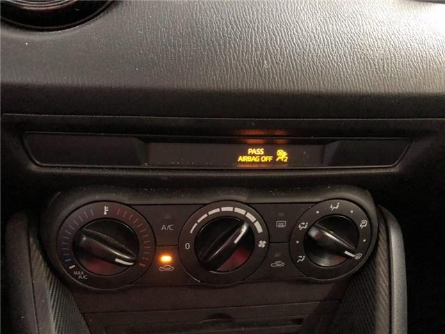 2018 Mazda CX-3 GX (Stk: 35156A*) in Kitchener - Image 18 of 22