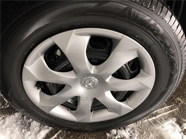 2018 Mazda CX-3 GX (Stk: 35156A*) in Kitchener - Image 21 of 22