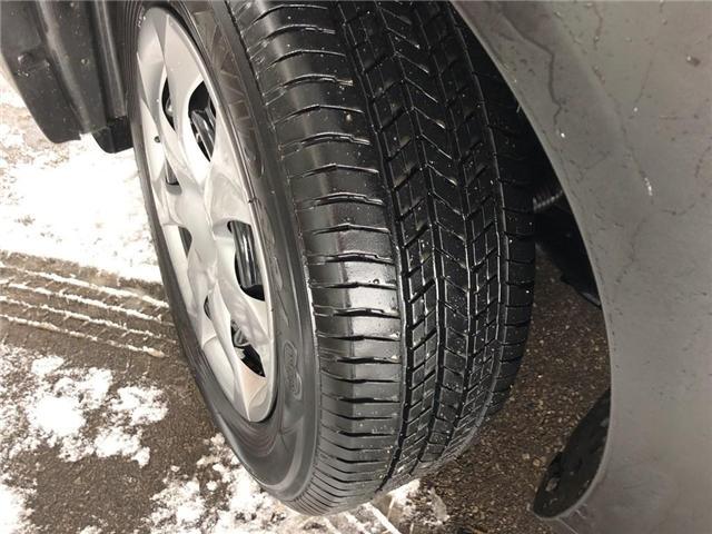 2018 Mazda CX-3 GX (Stk: 35156A*) in Kitchener - Image 22 of 22
