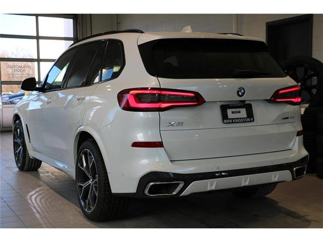 2019 BMW X5 xDrive40i (Stk: 9070) in Kingston - Image 2 of 14