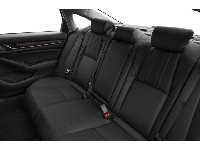 2019 Honda Accord Touring 2.0T (Stk: C19022) in Orangeville - Image 8 of 9