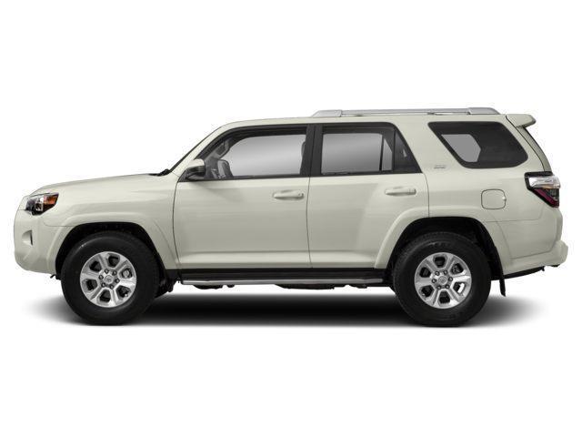 2019 Toyota 4Runner SR5 (Stk: 652090) in Milton - Image 2 of 9