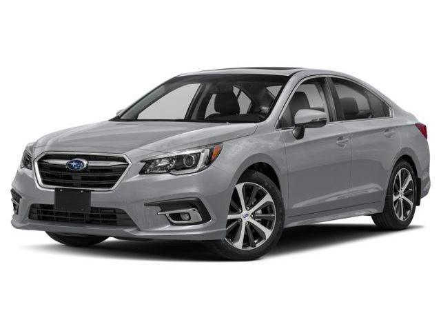 2019 Subaru Legacy 2.5i Limited w/EyeSight Package (Stk: S00002) in Guelph - Image 1 of 9