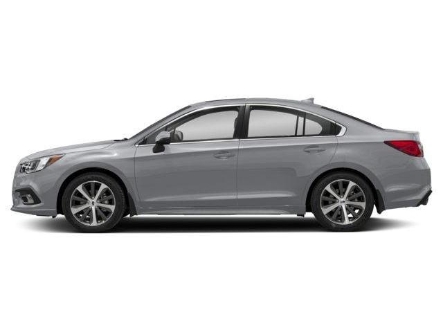 2019 Subaru Legacy 2.5i Limited w/EyeSight Package (Stk: S00002) in Guelph - Image 2 of 9