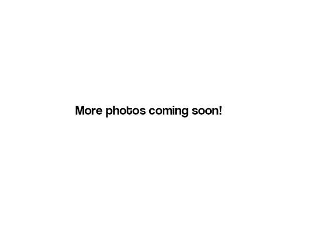 2015 Honda Odyssey Touring (Stk: HP3163) in Toronto - Image 2 of 5