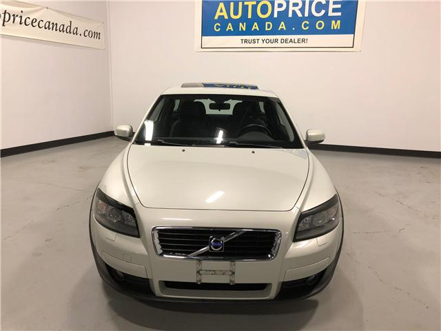 2009 Volvo C30 2.4i (Stk: 9764AA) in Mississauga - Image 2 of 19