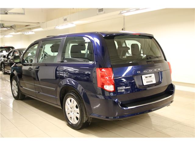 2017 Dodge Grand Caravan CVP/SXT (Stk: AP3164) in Toronto - Image 2 of 23