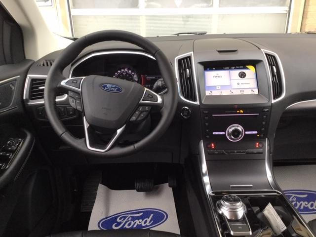 2019 Ford Edge Titanium (Stk: 19-127) in Kapuskasing - Image 6 of 7
