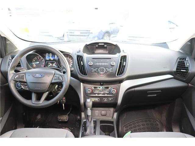 2017 Ford Escape S (Stk: P35969) in Saskatoon - Image 8 of 26