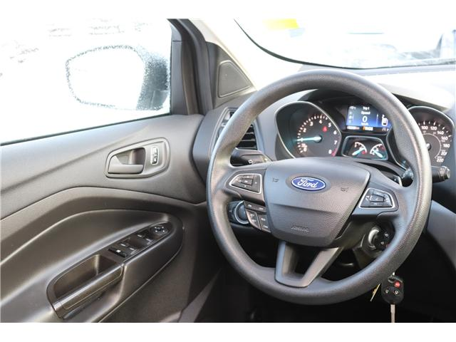 2017 Ford Escape S (Stk: P35969) in Saskatoon - Image 9 of 26