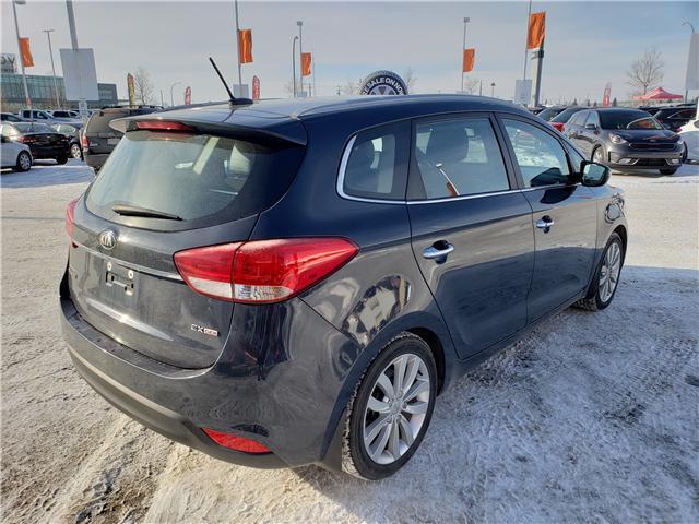 2015 Kia Rondo EX (Stk: 39180A) in Saskatoon - Image 3 of 24