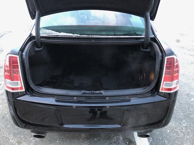 2012 Chrysler 300 S V6 (Stk: 1114) in Halifax - Image 23 of 23