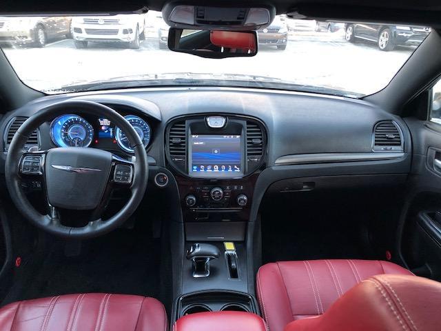 2012 Chrysler 300 S V6 (Stk: 1114) in Halifax - Image 13 of 23