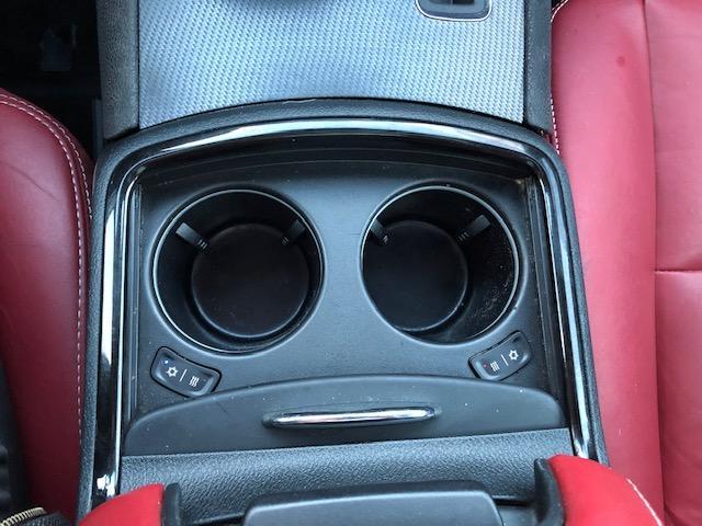 2012 Chrysler 300 S V6 (Stk: 1114) in Halifax - Image 19 of 23