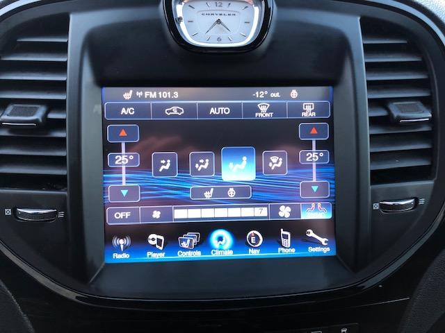 2012 Chrysler 300 S V6 (Stk: 1114) in Halifax - Image 16 of 23