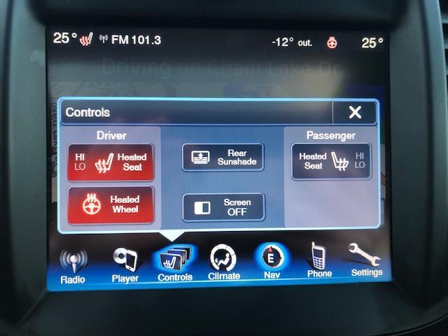 2012 Chrysler 300 S V6 (Stk: 1114) in Halifax - Image 17 of 23