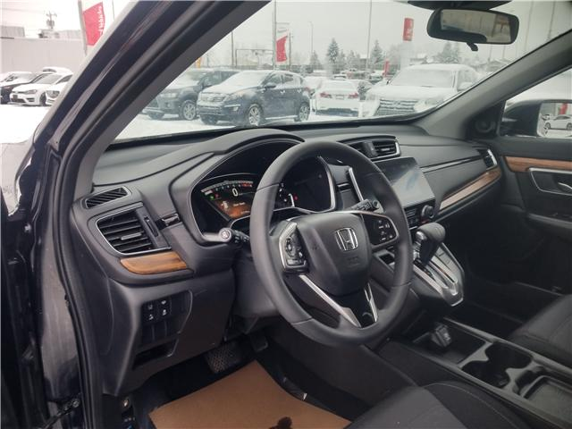 2018 Honda CR-V EX (Stk: 2190208A) in Calgary - Image 6 of 30