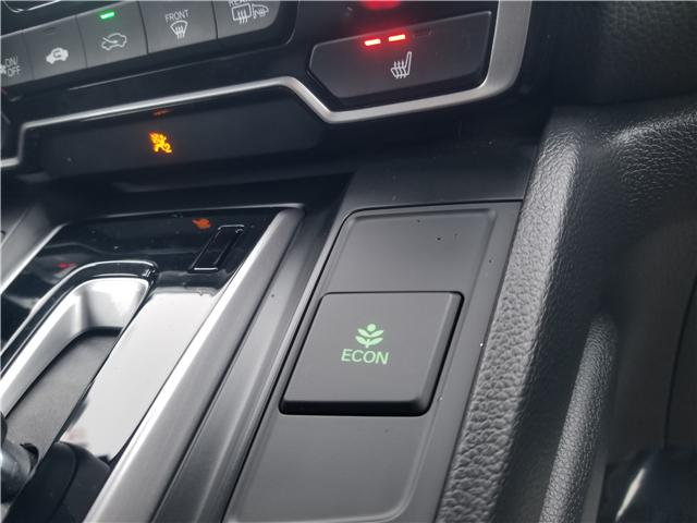 2018 Honda CR-V EX (Stk: 2190208A) in Calgary - Image 13 of 30