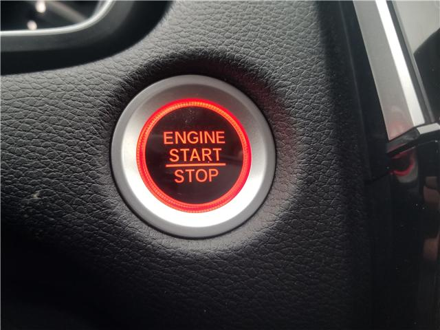 2018 Honda CR-V EX (Stk: 2190208A) in Calgary - Image 15 of 30