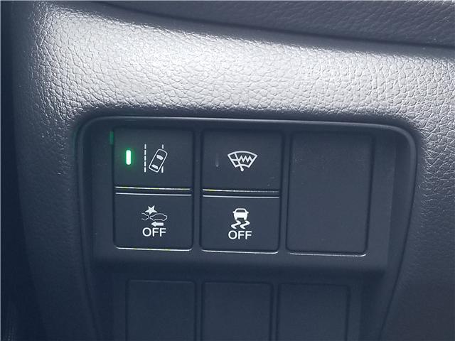 2018 Honda CR-V EX (Stk: 2190208A) in Calgary - Image 18 of 30