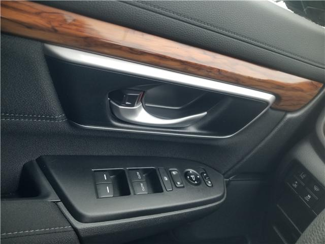 2018 Honda CR-V EX (Stk: 2190208A) in Calgary - Image 19 of 30
