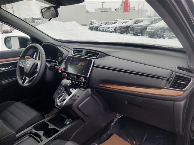 2018 Honda CR-V EX (Stk: 2190208A) in Calgary - Image 21 of 30