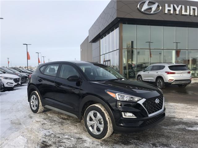 2019 Hyundai Tucson  (Stk: 29101) in Saskatoon - Image 1 of 23