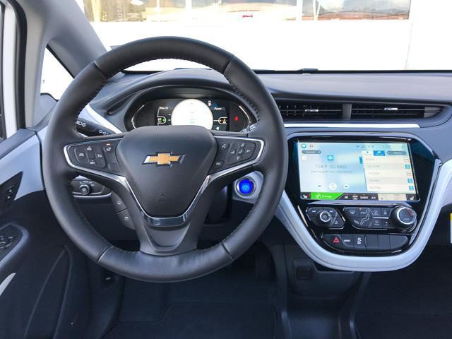 2019 Chevrolet Bolt EV Premier (Stk: 9B71940) in North Vancouver - Image 6 of 13