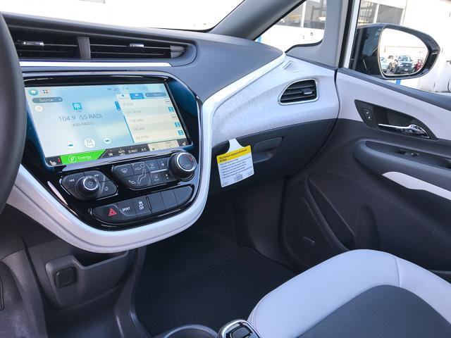 2019 Chevrolet Bolt EV Premier (Stk: 9B71940) in North Vancouver - Image 8 of 13