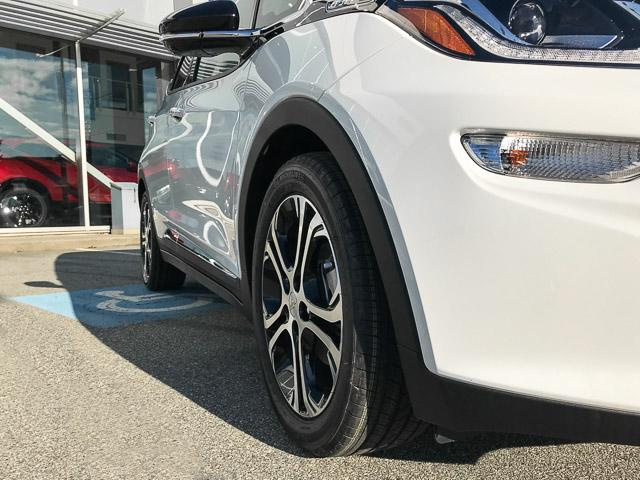 2019 Chevrolet Bolt EV Premier (Stk: 9B71940) in North Vancouver - Image 13 of 13