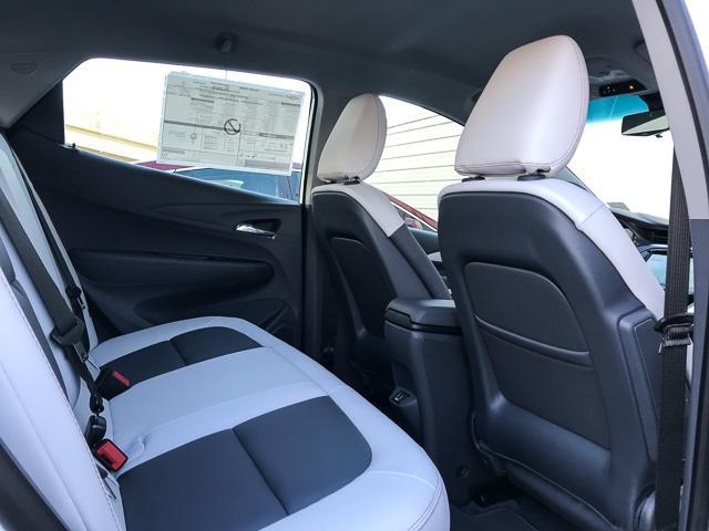 2019 Chevrolet Bolt EV Premier (Stk: 9B71940) in North Vancouver - Image 12 of 13
