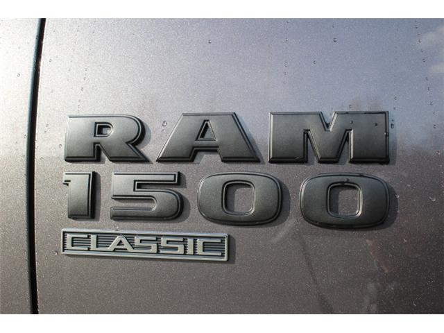 2019 RAM 1500 Classic ST (Stk: S575378) in Courtenay - Image 22 of 30