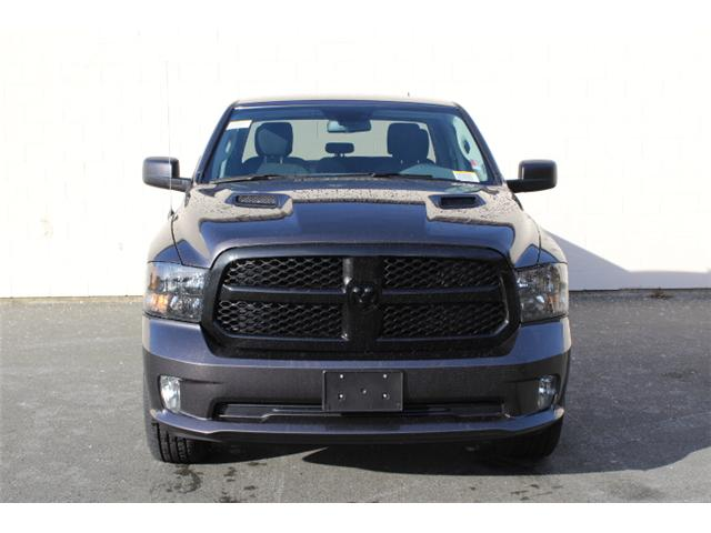 2019 RAM 1500 Classic ST (Stk: S575378) in Courtenay - Image 25 of 30