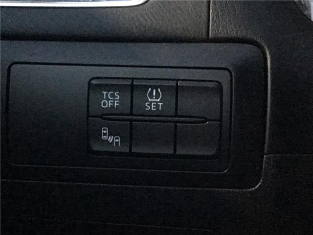 2016 Mazda CX-5 GS (Stk: K7469) in Calgary - Image 18 of 24