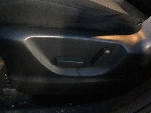2016 Mazda CX-5 GS (Stk: K7469) in Calgary - Image 20 of 24