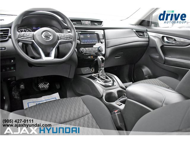 2018 Nissan Rogue SV (Stk: P4630R) in Ajax - Image 2 of 26