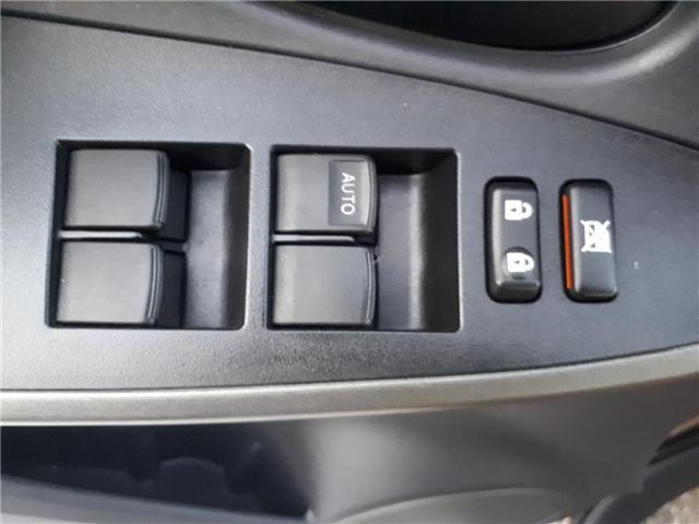 2009 Toyota RAV4 Base (Stk: 013758) in Orleans - Image 9 of 26