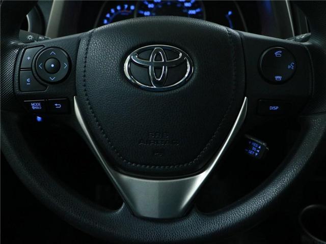 2015 Toyota RAV4 LE (Stk: 195033) in Kitchener - Image 11 of 29