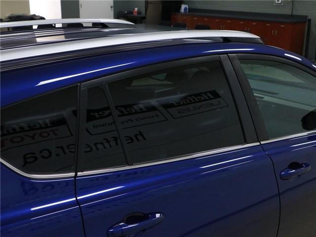2015 Toyota RAV4 LE (Stk: 195033) in Kitchener - Image 24 of 29