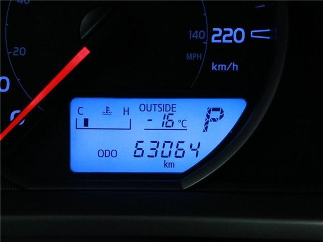 2015 Toyota RAV4 LE (Stk: 195033) in Kitchener - Image 29 of 29