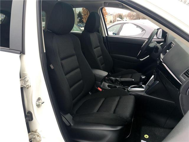 2015 Mazda CX-5 GS (Stk: 28128) in East York - Image 25 of 29