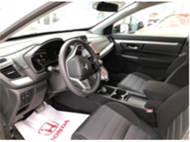 2018 Honda CR-V LX (Stk: J9486) in Georgetown - Image 4 of 10