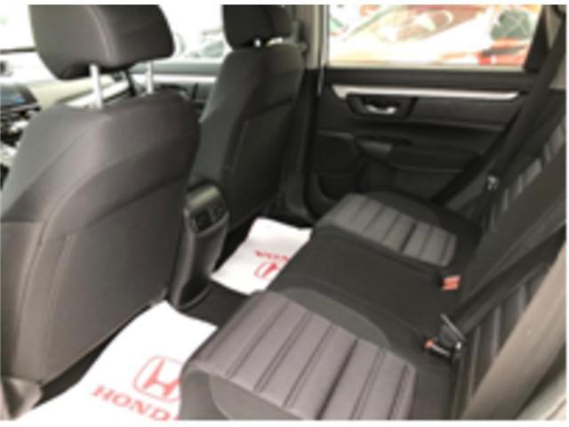 2018 Honda CR-V LX (Stk: J9486) in Georgetown - Image 5 of 10