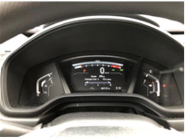 2018 Honda CR-V LX (Stk: J9486) in Georgetown - Image 6 of 10