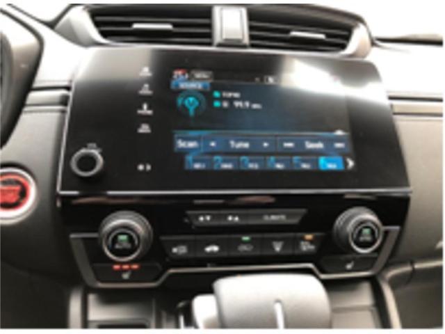 2018 Honda CR-V LX (Stk: J9486) in Georgetown - Image 7 of 10
