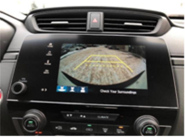2018 Honda CR-V LX (Stk: J9486) in Georgetown - Image 8 of 10