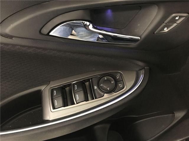 2018 Chevrolet Malibu LT (Stk: 100250) in Milton - Image 8 of 28