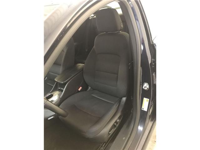 2018 Chevrolet Malibu LT (Stk: 100250) in Milton - Image 9 of 28