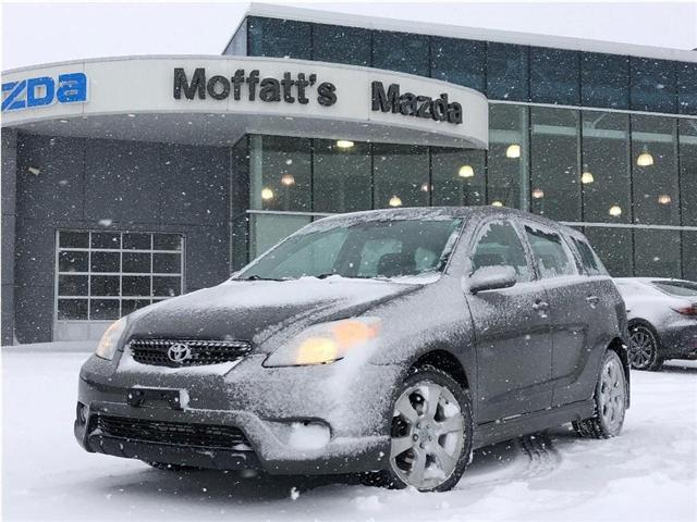 2013 Ford Focus SE (Stk: 27105A) in Barrie - Image 1 of 18