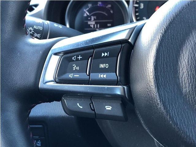 2016 Mazda MX-5 GT (Stk: P1755) in Toronto - Image 15 of 23